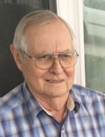 Ray Donald Fallis Sr.